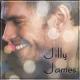 Jilly James